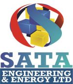 SATA ENGINEERING & ENERGY LTD